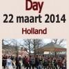 BMday2014