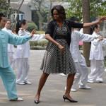 Obama-tai-chi