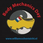 Body Mechanics Dag Logo